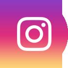 神戸アウトドア Instagram
