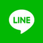神戸アウトドア Line